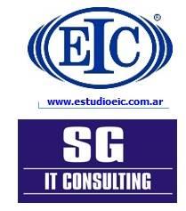 Estudio EIC